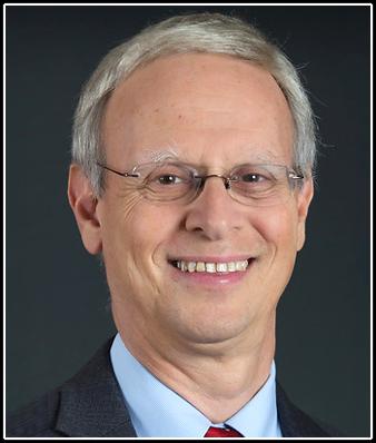 Dr. Robert Siegler Logo